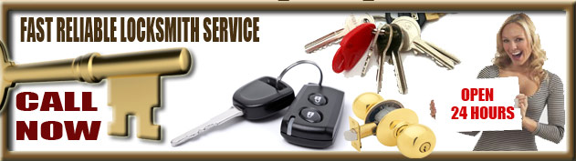 Emergency Lockout Service Mesa Az